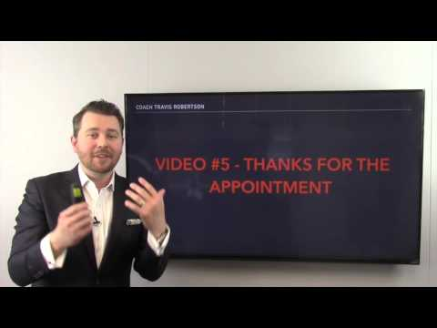 10 Powerful Videos Every Real Estate Agent Should Create