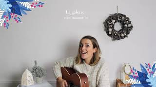 La Galette | Hélène Koenig