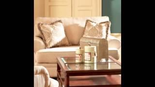 Klaussner Furniture- Buy Klaussner Furniture(buy klaussner furniture, 794qbdm klaussner furniture, amy cooper klaussner furniture, klaussner furniture, discount klaussner furniture, discontinued klaussner ..., 2015-08-13T01:57:25.000Z)