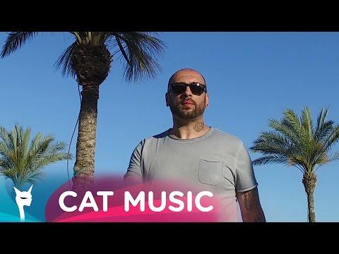 CRBL feat. Isaia - EU (Official Video)