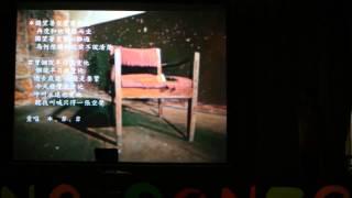 hkcwcc的HKCWCC 2012-2013 Singing Contest Final Round (Part4)相片