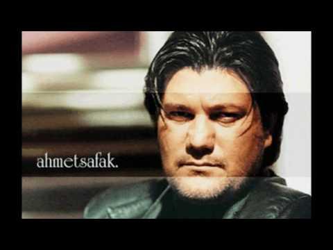 Ahmet Safak - Pusu gözlüm  wwww.yüreklilerfm.com