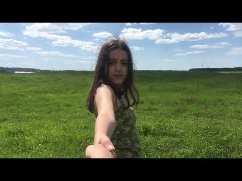 Клип на песню Светланы Лободы «SuperSTAR»