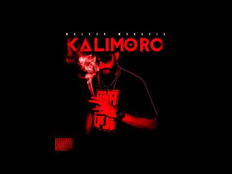 Maleek Morovic - 7 SKD (Samta Ka-Dour) - [ALBUM KALIMORO]