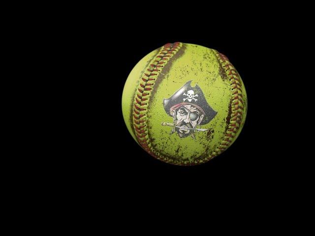 May 08: ROUND ONE AIA 4A Softball Playoffs - Mingus Marauder Softball