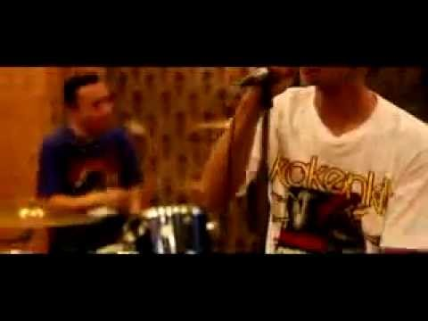 My Name Is   Love Song Official video)  asli