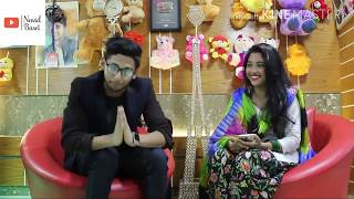 bangla funny interview 2017