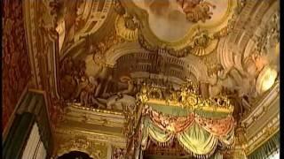 Royal Palace Museum of Genova thumbnail