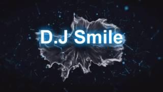 Классный клип👍 D.J Smile