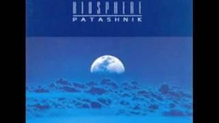 Biosphere - Caboose