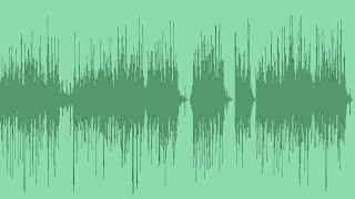 Motivational Electronic Music Royalty Free Music