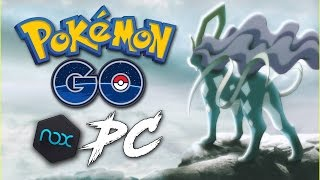 How To Unbanned soft ban from Pokemon GO - Unban- When Spoof Fake
