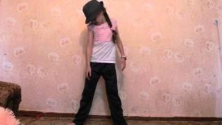 Танцевальная лихорадка dashkindance(, 2013-09-02T11:17:57.000Z)