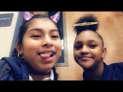 School 28 8th Grade Slideshow 2019