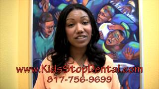 Fort Worth Pediatric Dental | Kids Dentist Fort Worth | Consider Hours Of Operation |