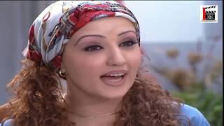 الكنة خططت حتى تتخلص من حماتها وجابت سم ـ شوفو النهاية ـ مرايا
