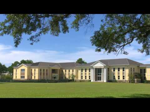 Charleston Southern University: Campus Update