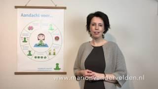Aandachttraining voor kinderen deel 2