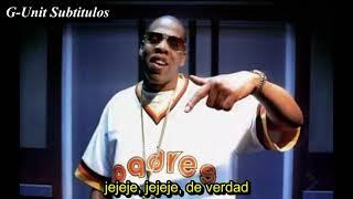Jay-Z - Girls, Girls, Girls (Sub Español)