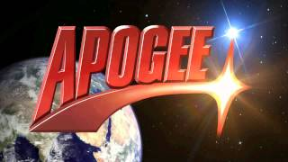 The new and improved intro for Apogee Software! The height of gamin...