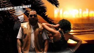 Right Round - Flo Rida feat Ke$ha Original Mix