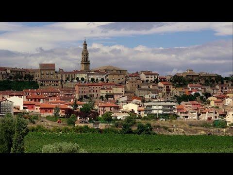 Kultur und Wein - Rioja - Ein Traum...