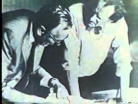 02LA ODISEA DE LOS ANDES 1976 japonés