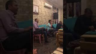 BALABEY 2018   DUNEN AXSHAM SENI GORDUM Meyxana 2018 super gozel ifa