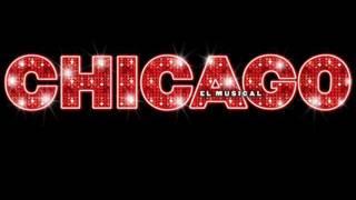 Chicago - Sos buena con Mami (karaoke)