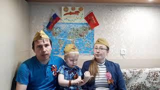 Катюша. День победы. 9 мая. Великая победа. Великая отечественная война. 09.05.2020. 9 мая 2020.