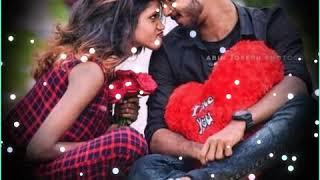 New Love Dj Remix Whatsapp Status Video Hindi Old Song Remix | Love Status | Remix Status 2019