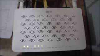 Merubah Printer USB Menjadi IP Printer