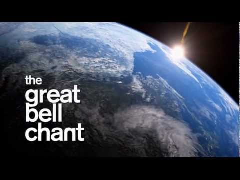 The Great Bell Chant (The End Of Suffering)