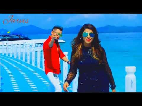 zara-paas-aao-|-itni-hasi-hai-romantic-whatsapp-status-video-song-of-millind-gaba-2018