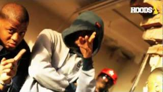 Baixar - Word On Road Tv Shade One Yogi Status The Way We Roll Hood Video 2011 Grátis