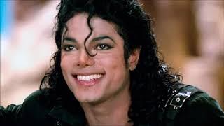 Michael Jackson - Discografia Completa (1972 - 2017) (320Kbps) (MP3 - Mega)