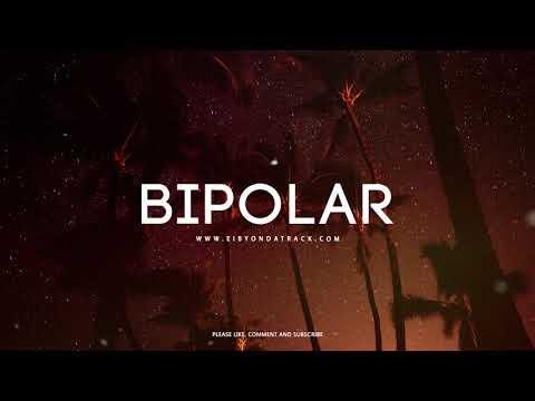 ''Bipolar'' - Bryson Tiller x Trap Soul RnB [Type Beat] | Eibyondatrack