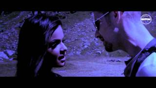 Feelings On Fire - Akcent | Feat Ruxandra Bar - By [HD songs 004 channel] - HD 1080p