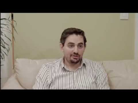 Revealing a top secret about the prophet Mohammad (pbuh)