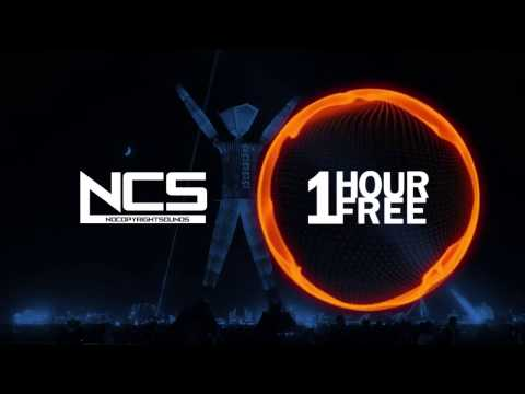 PHANTOM SAGE - HOLLOW [NCS 1 Hour]