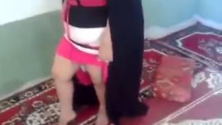 بت الديوانيه فضيحه سكسي