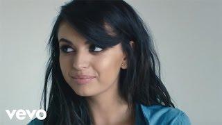 Rebecca Black - The Great Divide (Crash Cove Remix)