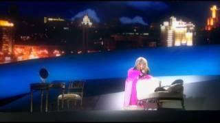 Ресницы - Алла Пугачёва - Сны о Любви