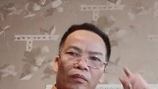 Tử Vi Tướng  Phong Thủy Bát Cẩm Trạch Và Hướng Tài Lộc