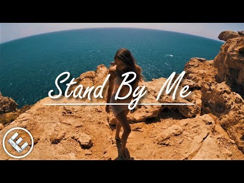 Kygo, Ben E. King style│Max Oazo & Cami - Stand By Me