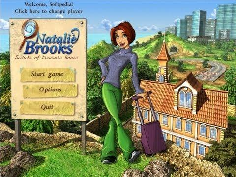 Игры поиск предметов Игры онлайн