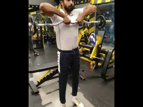 Mango Fitness,  фитнес клуб