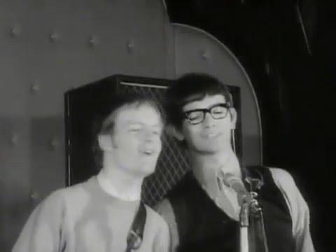 Manfred Mann - Do Wah Diddy (1964)