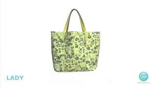 dcc3d19cca0e Laster Fine Bags - ViYoutube.com