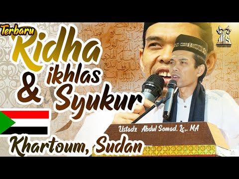 terbaru!-bersama-wni-di-khartoum,sudan-|-ridho,ikhlas-&-syukur
